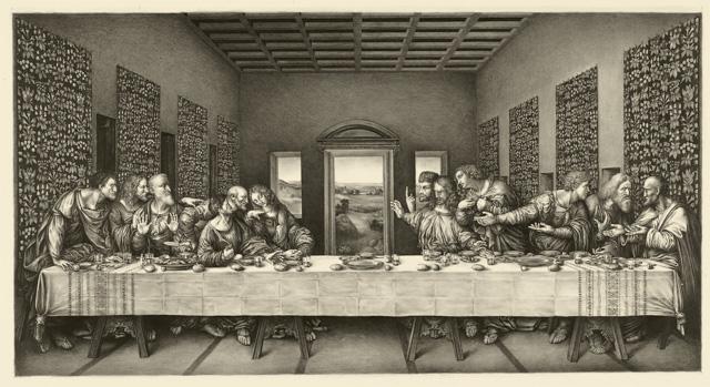 「小川信治−あなた以外の世界のすべて」千葉市美術館 フォトレポート