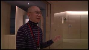 「感じる服 考える服:東京ファッションの現在形 」 CURATORS TV
