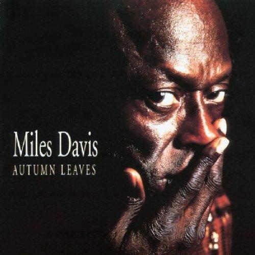 マイルス・デイビス『Autumn Leaves』