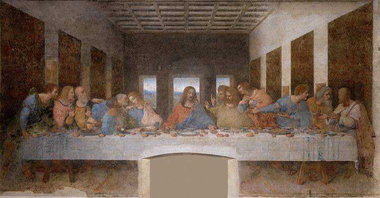 イタリアにおける新しいメセナの形 続々と美術修復に出資をする大企業