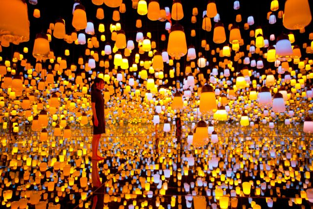 forest-of-resonating-lamps_08