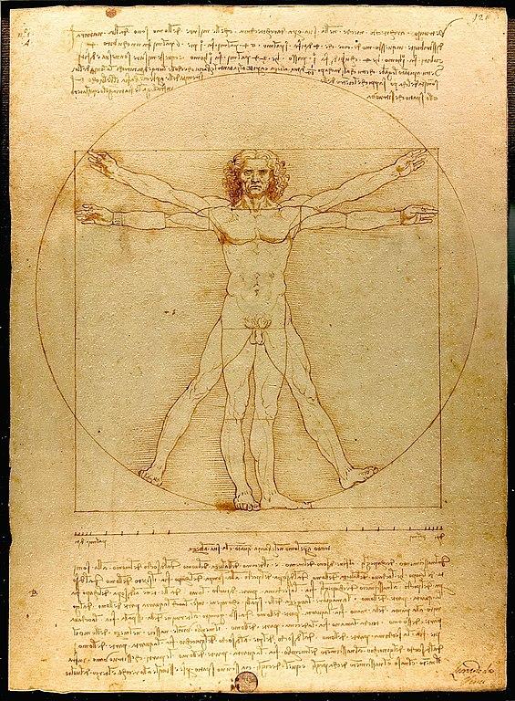 蘇る身体の器官から思うこと-テクノロジーとアート、身体の「拡張」:アートをおしきせ 20180512