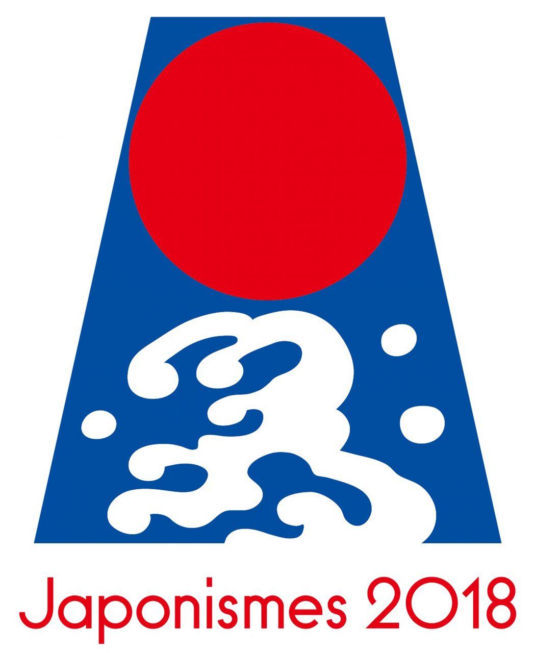 芸術の都フランス・パリが日本一色に染まる! 大規模な日本文化・芸術の祭典「ジャポニスム2018:響きあう魂」がまもなく開催。