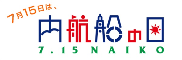 logo_00