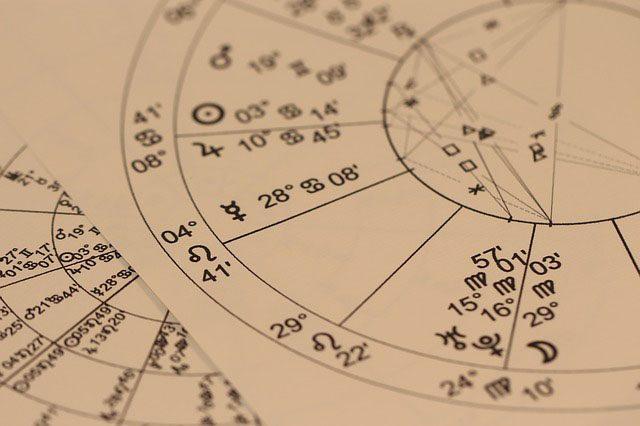 astrology-993127_640