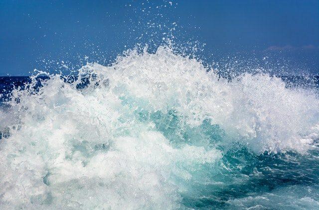 water-splash-flow-drop-of-water-60004